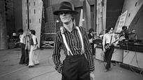 Rare David Bowie Music to Premiere on BBC Doc