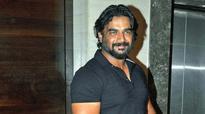 Madhavan to write dialogues for Hindi version of Vikram Vedha