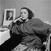 The Edit: Edith Piaf centennial this weekend