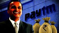 Why Reliance Capital's sale of its 1% stake in Paytm to Alibaba is a wise move