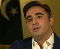 Bilawal warns govt of consequences for delaying TDPs rehabilitation