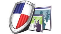 DNA EXCLUSIVE: US web companies securing JeM websites, boosting online presence