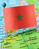 Top Africa stories: Kenya, Zimbabwe, Ethiopia, I Coast