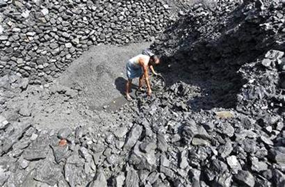 Higher coal cess to hurt power, metal producers