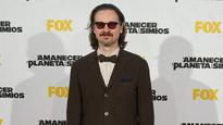 Welcome to the Batcave: Batfleck welcomes Matt Reeves as official director of 'The Batman'