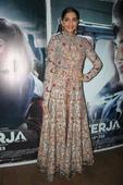 Special screening of Neerja
