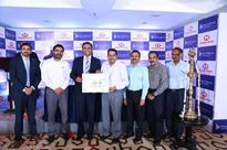 Muthoot Finance launches 'Home Protector' Scheme