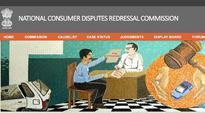 Delhi: Govt to hold consumer mela for spot grievance redressal registration on Thursday