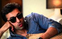 exclusive Ranbir Kapoor gets candid about Ae Dil Hai Mushkil, Katrina Kaif and competition