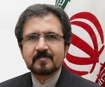 Iran condemns terrorist attack in Almaty
