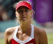 From Hingis to Capriati: How Maria Sharapova can garner ...