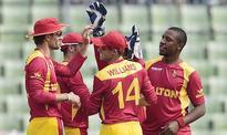 Momentum with Zimbabwe in series decider
