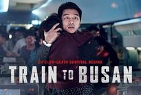 'Train To Busan' Wows Movie Director Edgar Wright; Gong Yoo Recalls Filming The Zombie Flick