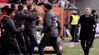 Carlo Ancelotti promises full-strength Bayern Munich against PSV Eindhoven
