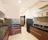 Mangaluru: Raheja Waterfront - Setting new benchmark in luxury living
