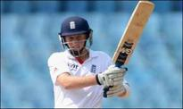 Root lays seeds for England call-up