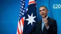 Obama plan to ease new U.S. visa limits faces ...   By Mark Hosenball WASHINGTON: President Barack Obama's pl...