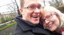 BBM father Gary Klassen quits BlackBerry