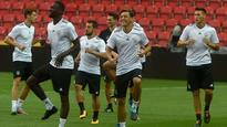 2018 FIFA World Cup Qualifiers: Hummels, Mueller, Kroos, Ozil & Co return to play Czech Republic