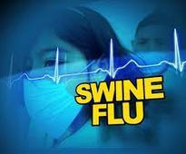 Five die of swine flu since January in Nashik