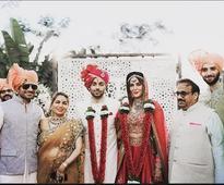 Mandana Karimi domestic violence case update: I have not filed for divorce from Gaurav Gupta