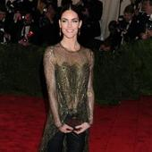 Sean Avery, Hilary Rhoda rekindle romance