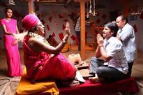 Jayammu Nischayammu Raa review roundup: Srinivasa's film bags good verdict, ratings from critics
