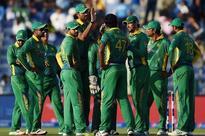 Pakistan's Imad Wasim to return under the radar for tour of New Zealand