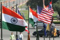Indo-US defence ties growing at terrific rate: Official