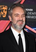 Academy Award-winning director Sam Mendes backs 'Beautiful Ruins' book adaptation