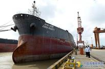 Shanghai Maritime Court Orders Varun to Pay Amba Bhakti Crew