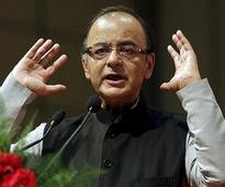 GST Council to meet on 11 June to review rates, amend rules