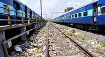 Railways cite international experience about dynamic pricing