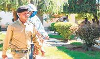Mwangosi killer gets 15 years