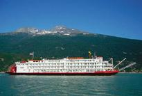 River cruise line adds a second vessel to sail Pacific Northwest