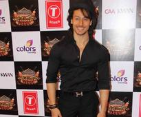 Tiger Shroff finalised for 'Student Of The Year' sequel; who will be the lead actress?