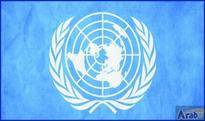 OHCHR alarmed at sharp increase in casualties…