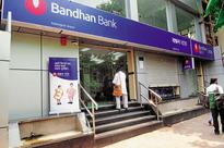 Bandhan Bank's branch count reaches 700