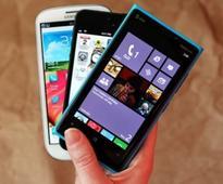 GreenDust Offers Huge Discounts On Latest Smartphones