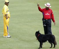 IPL 2013: Politics Mars Cricket; No Sri Lankans to Play in Chennai