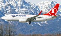 Around the World with Turkish Airlines