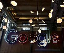 Google says Gday to Australian twang, slang