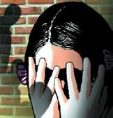 Sexual harassment sparks clash in Greater Noida