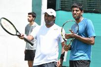 Rio 2016: Leanders Paes-Rohan Bopanna Exit in First Round
