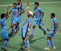 India drops a place to 7th in latest FIH rankings