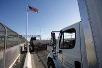 Initial NAFTA talks conclude amid signs schedule could slip