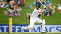 South Africa Test players begin pink-ball experience