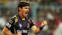 Brad Hogg has no retirement plans at 46