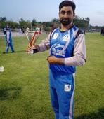 Yanbu: Team Binfahad clinch maiden SCC T20 Tournament