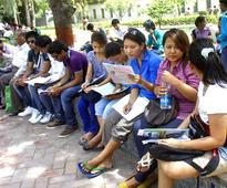 Guru Gobind Singh Indraprastha University opens doors to Economics (Honours) students